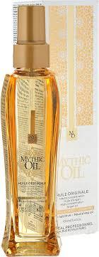<b>Масла для волос</b> купить в интернет-магазине OZON.ru