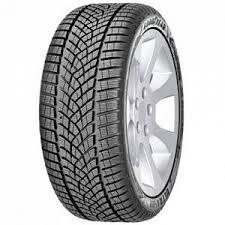 Tyres <b>Goodyear</b>   buy Tyres <b>Goodyear</b> - Kelkoo