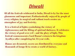 essay on culture of india indian cultural diversity  festivals  essay indian culture
