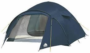 <b>Палатка TREK PLANET</b> Palermo 3 — купить по выгодной цене на ...