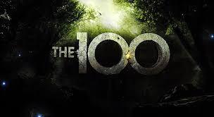 Resultado de imagem para série the 100