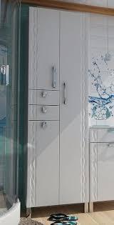 Купить <b>шкаф</b>-пенал <b>Тритон Кристи</b> 60 L белый 003.11.0600.202 ...