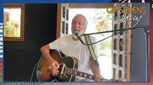 Yusuf / Cat Stevens – <b>Father and Son</b> - YouTube