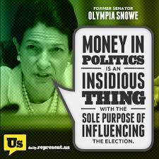 Money In Politics Quotes. QuotesGram