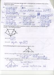 Help solve my homework   Help writing information technology papers College Algebra Math Solver