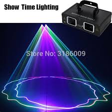 <b>Showtime</b> Lighting Factory Store - Amazing prodcuts with exclusive ...