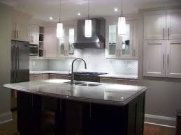 houzz furniture houzz kitchen cabinets designs brilliant for home designing inspiration with houzz kitchen cabinets designs cabinet gtgt