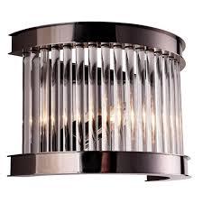 <b>Настенный светильник Divinare</b> 8101/02 AP-1