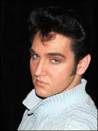 Winner of the New Jersey Ultimate Elvis Tribute Artist Contest and Festival Presented by Ren Media Publishing, Inc. - Donny_Edwards_2008