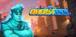 <b>Ghostpol</b> - Apps on Google Play