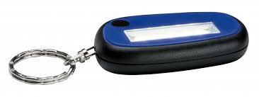 <b>Фонарь</b>-брелок Mini Key Flashlight,синий — купить в интернет ...