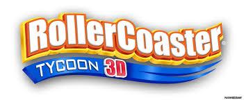 RollerCoaster Tycoon 3D in arrivo su Nintendo 3DS