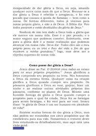 Resultado de imagem para IMAGENS DEUS E A SUA GRANDIOSA PALAVRA DE VIDA E GLÓRIA.
