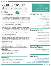 resume ideas paytonailenetate in this resume design i like how color is added throughout the paper but doesn