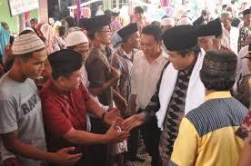 Hasil gambar untuk HBA dan masyarakat Jambi