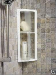 Купить <b>Шкафчик для ванной PRIMANOVA</b>, 50,5*23 см ...