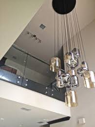 epic modern foyer chandeliers ultimate small chandelier remodel ideas with modern foyer chandeliers brilliant foyer chandelier ideas