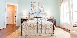 how to decorate a vintage bedroom vintage ideas decoration vintage bedroom decor blue vintage style bedroom