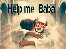Image result for images of man following shirdisaibaba