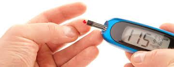 「糖尿病」の画像検索結果