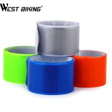 bicycle <b>spokes</b>|<b>bike wheel</b> spokeswheel <b>spoke</b>