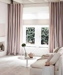 Пыльно <b>розовый</b> цвет, оттенки в интерьере, шторы в 2019 г ...