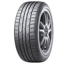 <b>Dunlop Direzza Dz102</b> P245/45R17 95W Bsw Summer tire