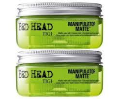 <b>Tigi Bed Head Manipulator</b> Matte ab 5,35 € | Preisvergleich bei ...