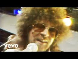 <b>Electric Light Orchestra</b> - Livin' Thing (Official Video) - YouTube