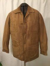 <b>YORK куртки</b> для мужчин - огромный выбор по лучшим ценам ...