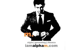 How NOT to Wear a <b>Business Suit</b> - I Am Alpha M