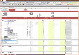 excel estimate templatememo templates word memo templates word excel estimate template 0 jpg