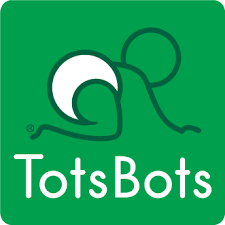 Image result for totsbots