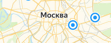 «<b>ручка</b>-<b>кнопка</b> деревянная бук» — Результаты поиска — Яндекс ...