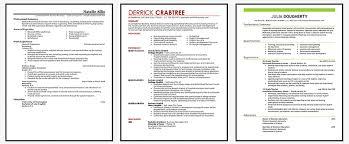 livecareer   online resume generatorlivecareer online resume generator examples