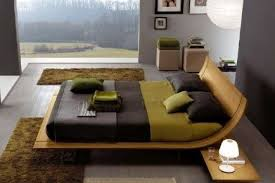 use the best materials for your feng shui bed bed feng shui good