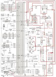 volvo 850 radio wiring diagram Volvo 850 Wiring Diagram volvo 850 radio wiring diagram wiring diagrams database volvo 850 wiring diagram 1996