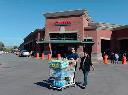 best time to shop at costco business insider