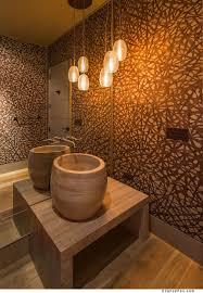 modern bathroom pendant lighting modern sink pendant lights bathroom bathroom pendant lighting ideas beige granite