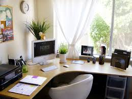 work desks home office. design a home office youu0027ll actually work in desks
