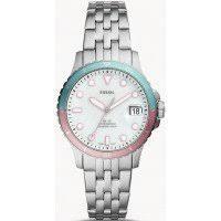 <b>Часы FOSSIL ES4741</b> купить <b>часы Фоссил ES 4741</b> в Киеве ...