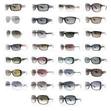 Image result for emporio armani sunglasses