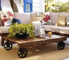 pallet ideas for household use wooden pallet furniture buy wooden pallet furniture