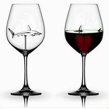 <b>Wine Glasses_Free</b> shipping on <b>Wine Glasses</b> in Drinkware, Kitchen ...
