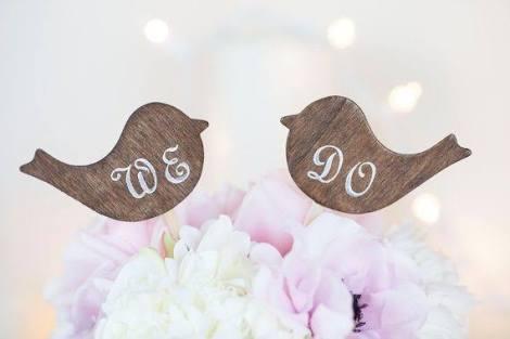 Wish list on my wedding