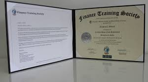 private equity financial analyst certification interviews financial analysis experts example mp3 interview certificate image