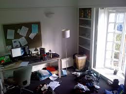 post pictures of your dorm room page the student room