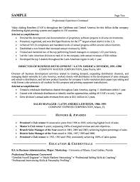 outside s representative resume examples outside sample support gallery of sample s representative resume