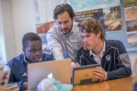 employment choate rosemary hall choate is dedicated to recruiting retaining and supporting an exceptional faculty who reflect the diversity of the student body and are dynamic educators