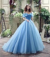 Sleeveless Taffeta <b>Quinceanera Dresses</b> Coupons, Promo Codes ...